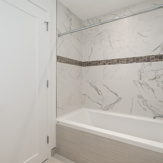 Bedroom Two Bath