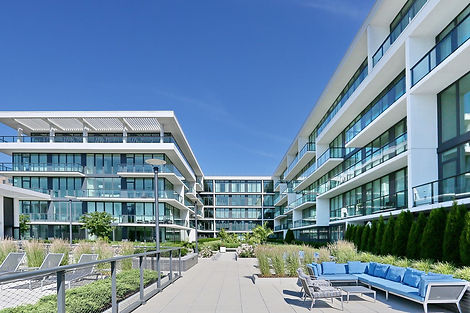 1200 Avenue at Port Imperial-large-064-5