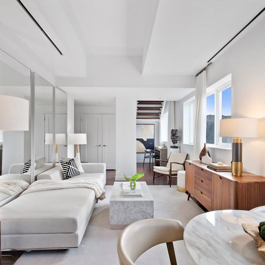 Avora Penthouse 1011