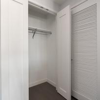 Closet One