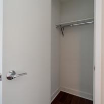 Master Closet (2).jpg