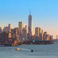 Direct NYC Views