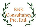 SKSConsultancy%20Pte.%20Ltd._edited.jpg