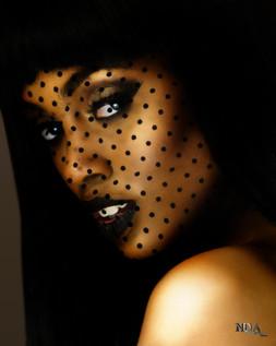 black beauty 2 copy.jpg