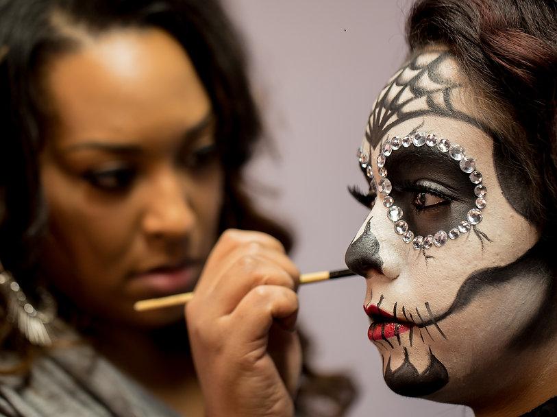 keisha bts maya sugar skull.jpg
