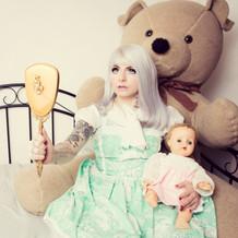 Doll Shoot 03 03.jpg