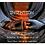 Thumbnail: Meditation Essential Oil Blend