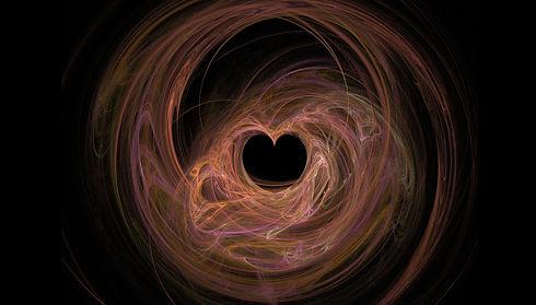 heart-4811769_1920.jpg