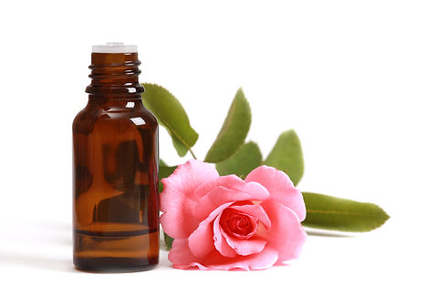 Aromatherapy-Rose-shutterstock_59196877.