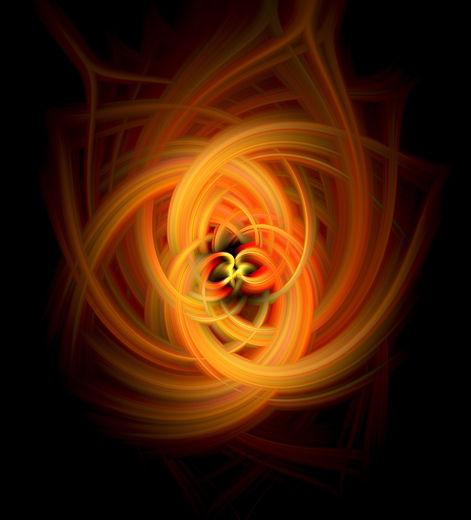 fire-880867_1920.jpg