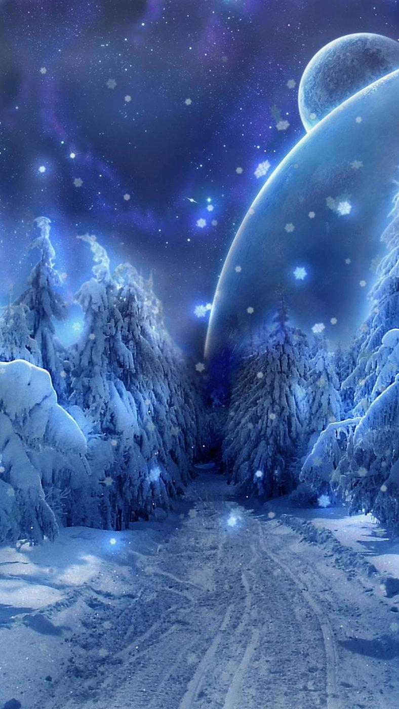 magic_winter-dfb264fa-5552-35b0-bbe2-020