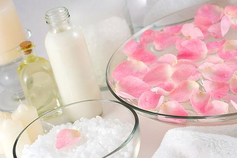 bigstock-Rose-Petal-Spa--511361.jpg