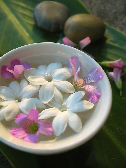 bigstock-Jasmine-Aroma-Treatment-1533269