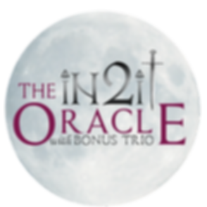 iN2IT Oracle Logo Bright Moon.png