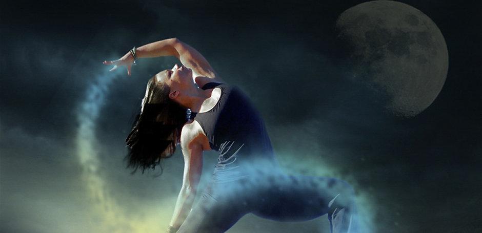 yoga-628111_1920.jpg