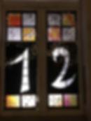 fenetre 1718.jpg
