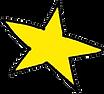 étoile.png