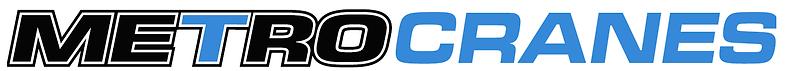Metro Logo - Large.png