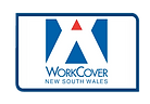 workcover-1.png