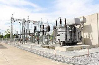transformer-substation-260nw-723271972.j