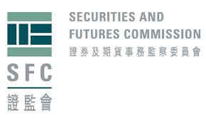 Launch of Hong Kong's SFC Regulatory Sandbox