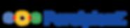 Percipient-Logo-new.png