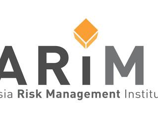 ARiMI Risk Innovation Forum