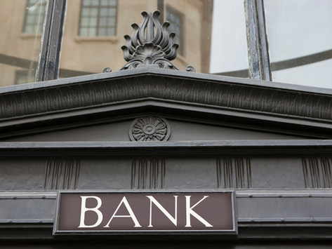 EU watchdog takes deep dive into banks' use of tech