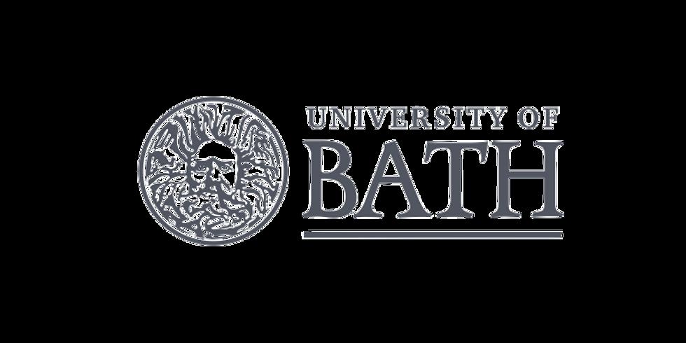 University of Bath - Inspiring Future Leaders