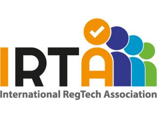 IRTA Member Newsletter - Issue 4