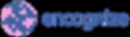 encognize_logo_full.png