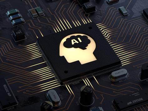 Keeping AI Safe Through Responsibility and Regulations