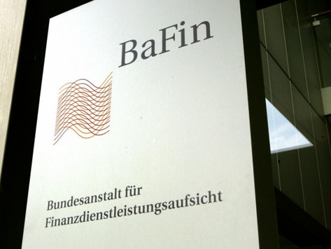 What Wirecard reveals about regulating FinTechs