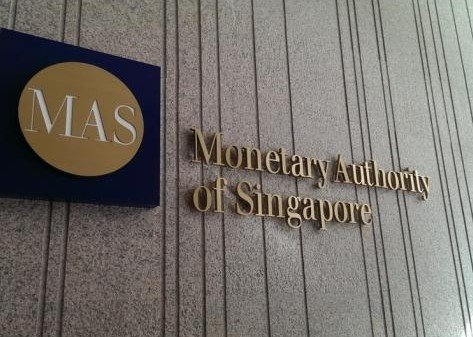 Combatting money laundering, MAS and Financial Industry will use a new digital platform