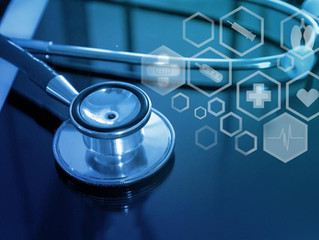 Healthcare organizations are sitting ducks for attacks and breaches