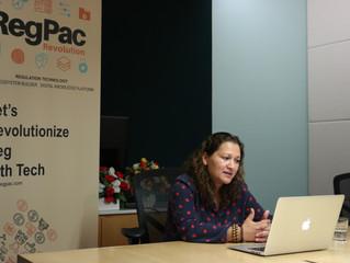 IoT Waikato Tech Meet Up