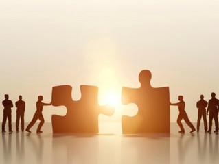 Australian FinTech giant IRESS takes $2 million minority stake in RegTech provider Lucsan