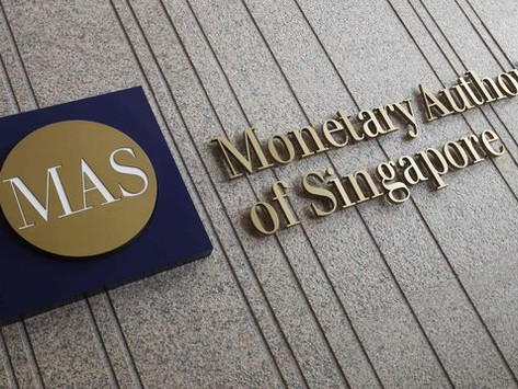 MAS commits $250 million to fast-track financial sector innovation, develop Singaporean fintech tale