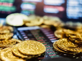 Cryptocurrency and its Myths