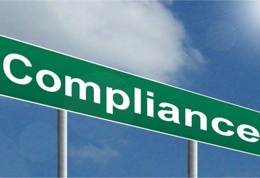 How companies can remain compliant even in times of crisis