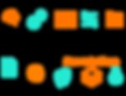 RegPac_Logo_transparent.png