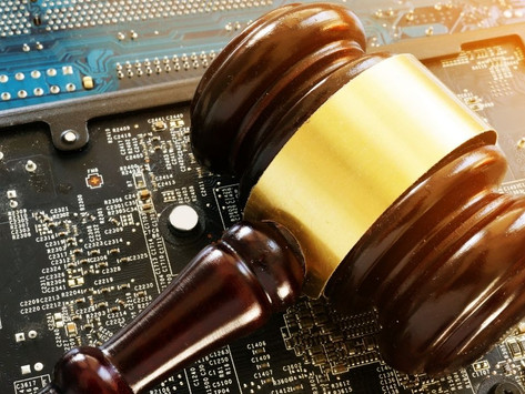 Safeguarding Data with the Help of Regulators