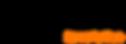 RegPac logo.png