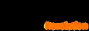 RegTech Consultancy