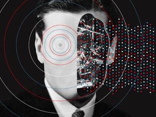Don't let Regulators ruin AI