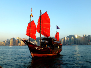 Open Banking and Regtech Firm Railsbank Gains Hong Kong Fintech Statrys as New Client