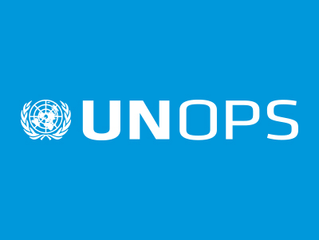 UNOPS partners up with the Dutch Government to explore the legal aspects of Blockchain