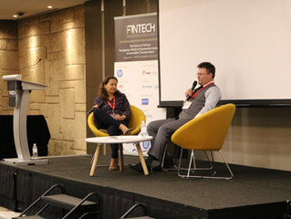 7thFintech Innovation Forum & Insurtech Asia