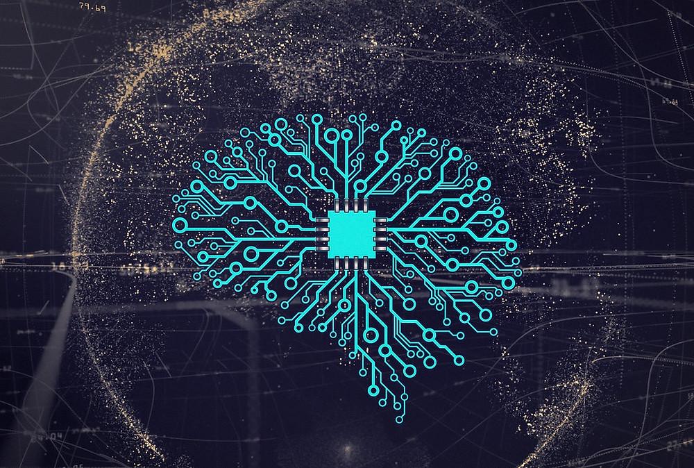 AI - Image via www.vpnsrus.com