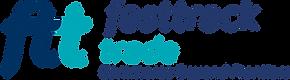 Logo+Strapline_3x.png